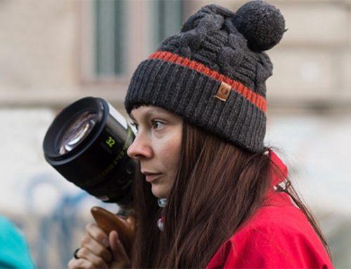 """ARFC anunță lansarea unui apel de proiect """"Primul sau al doilea lung metraj pentru o regizoare de film – mentoring și bursă de dezvoltare""""."""