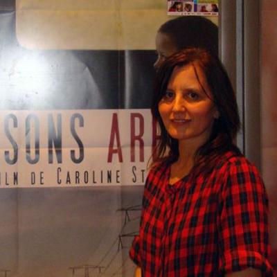 Zilele Femeii Cineast serbate între 6 şi 8 martie la Bucureşti