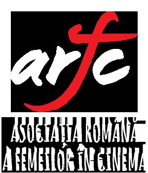 ARFC Logo