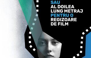Noutăți-privind-selecția-participantelor-în-concursul-FemArt-Film-Fest-2019